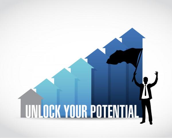 unlock-potential-Nr2-800x643