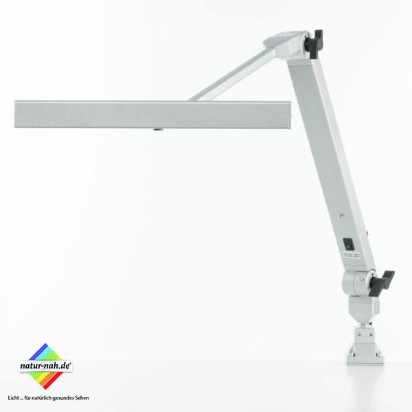 Tischleuchte LEDpower mit Vollspektrumlicht