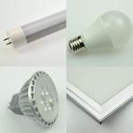 Bild-4-LED-150X150