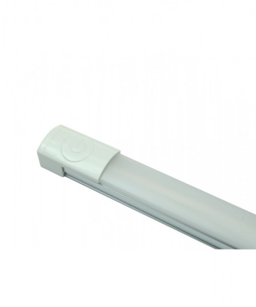 LED Lichtleiste 18W Set Vollspektrum