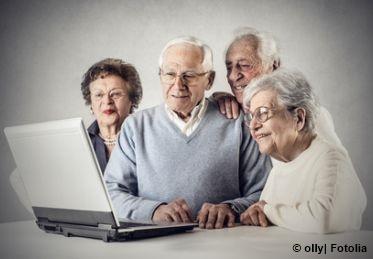 Senioren-373x259