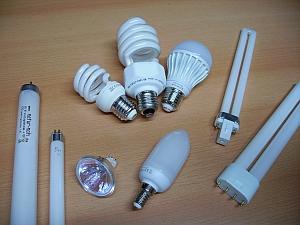 Tageslichtlampen mit Vollspektrumlicht | natur-nah ...