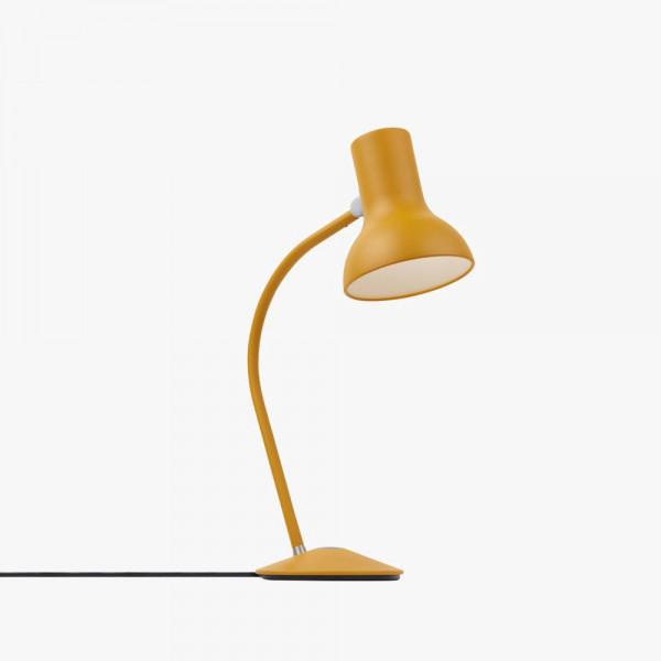 Tischleuchte SCHULI mit Vollspektrum LED