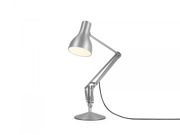 Tischleuchte TIFEZ LED Vollspektrum