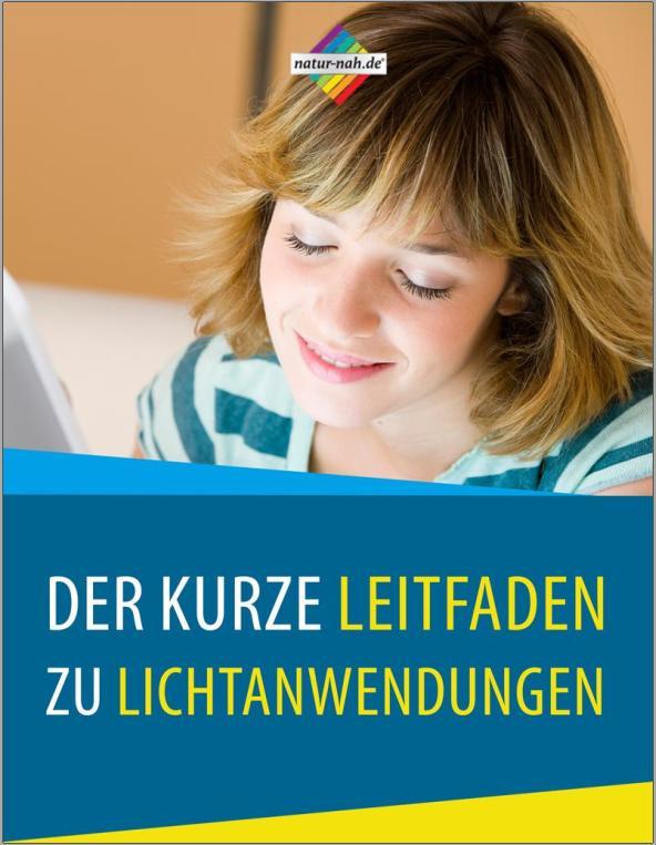 Leitfaden-Licht-S1