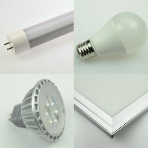 Bild-4-LED-quadratisch-300x300