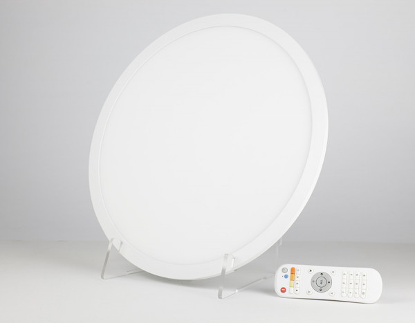 LED- Tageslichtlampe LENA 500 mit Vollspektrumlicht
