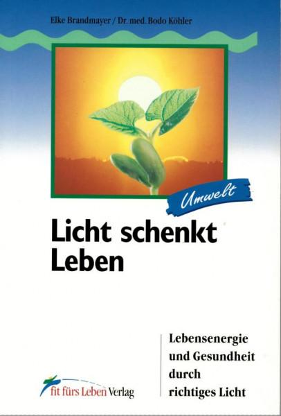 Buch-Licht-schenkt-Leben3BjAB88AkONKv