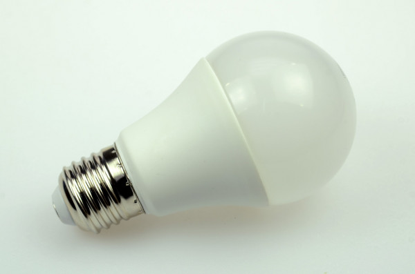 LED Lampe 12 Watt E27 Vollspektrum Tageslichtlampen natur-nah