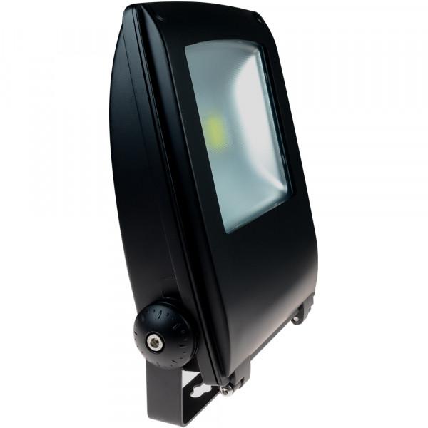 LED Fluter 35 Watt