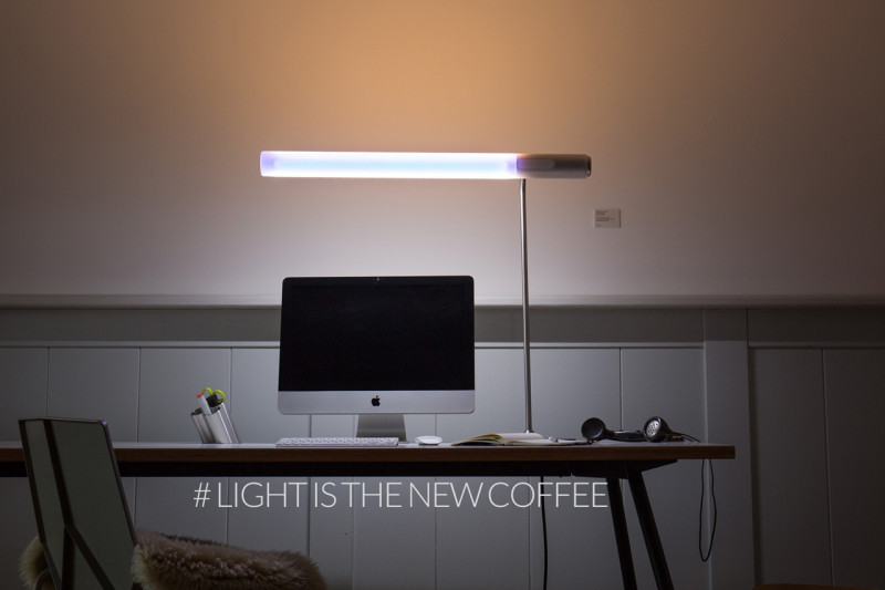 media/image/LED-Leuchte-Apollo-LightIsTheNewCoffee_1280x8534rxfb13BVVG7e.jpg