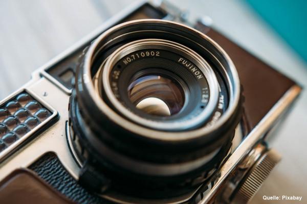 camera-801924_960_720
