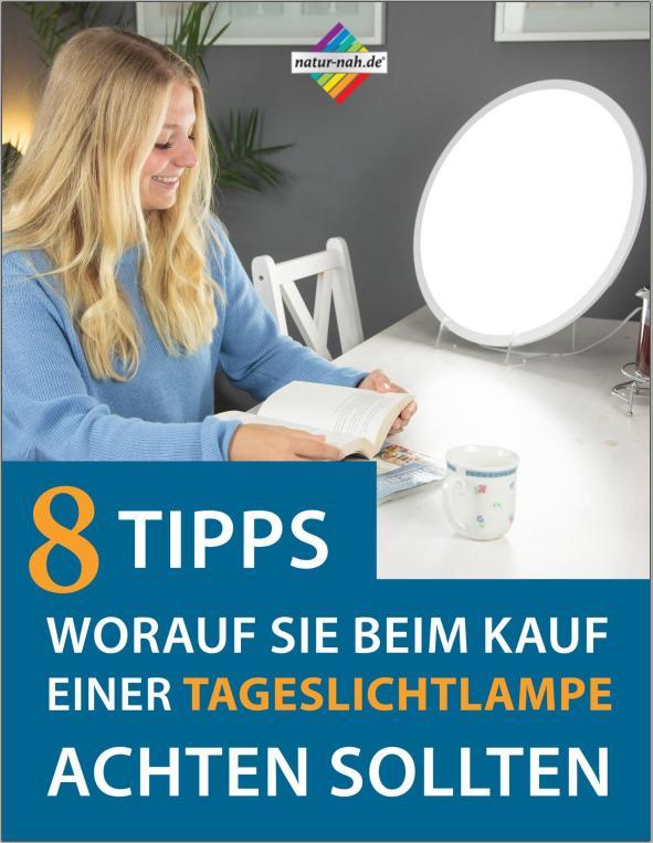 8-Tipps-S1