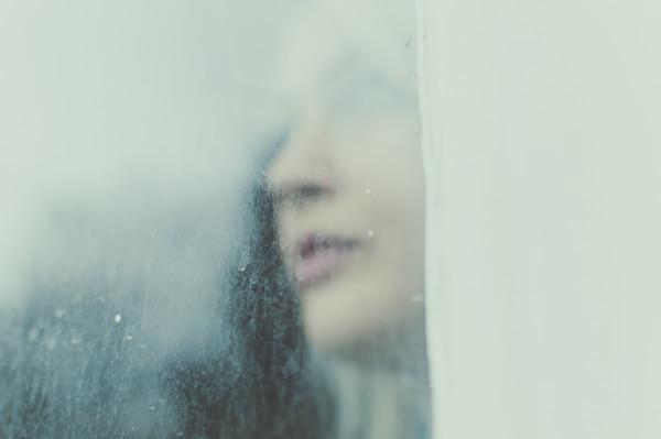 lichttherapie-winterdepressionen-was-tun