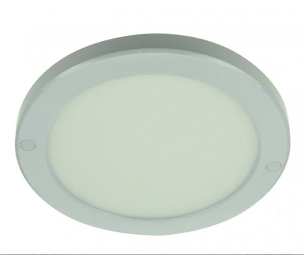 LED Deckenleuchte FLATS mit Vollspektrumlicht
