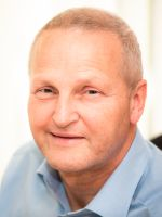 Michael Graswsegger