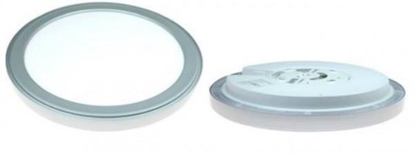 LED Deckenleuchte JOY 40 CCT mit Vollspektrumlicht